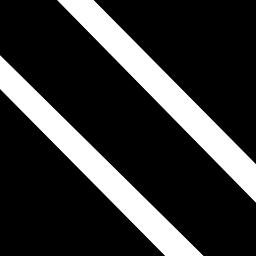 Netplasticism logo.